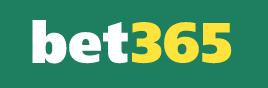 Ver Fútbol Gratis en Bet365
