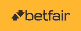 Ir a Betfair