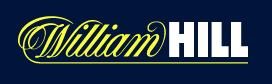 Ver Fútbol Gratis en <strong>William Hill TV</strong>